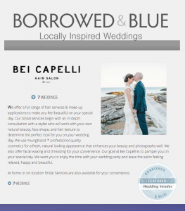 borrowed-blue