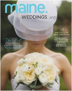 Cover1-Maine2012