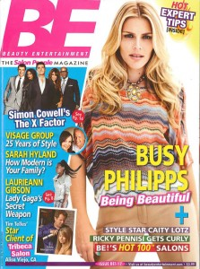 Cover5-BE Mag