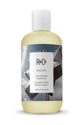 dallas_shampoo