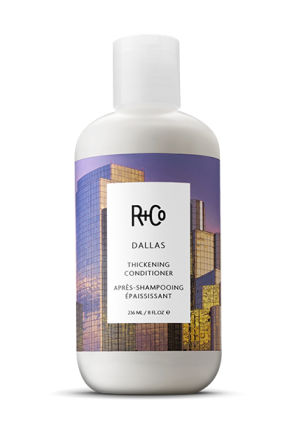 dallasconditioner