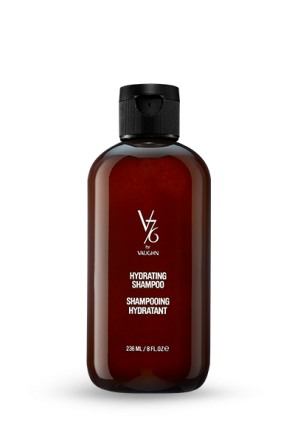 hydrating-shampoo-lbp-pro-pdp