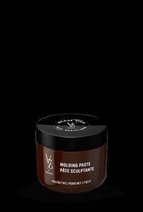 molding-paste-lbp-pro-pdp_1_2