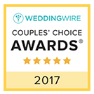 2017WeddingWire
