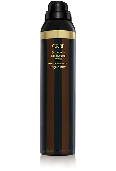 Oribe Grandiose Hair Plumping Mousse - Bei Capelli