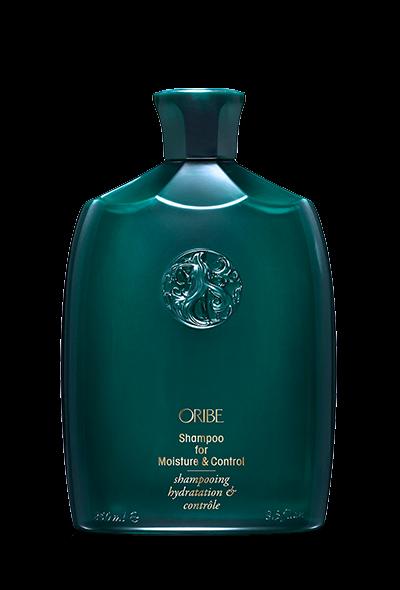moisturecontrol_shampoo