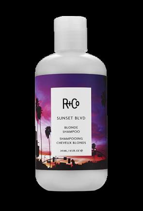 sunsetblvd_shampoo_2