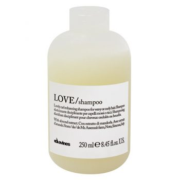 lovecurlshampoo