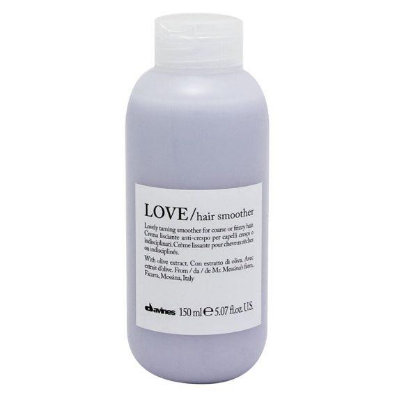 lovehairsmoother