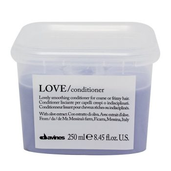 lovesmoothconditioner
