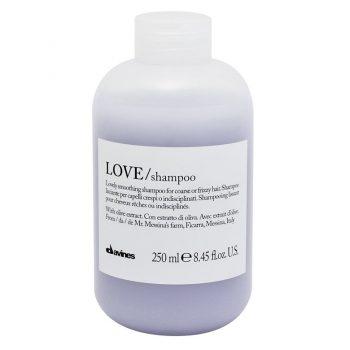lovesmoothingshampoo
