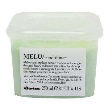 meluconditioner
