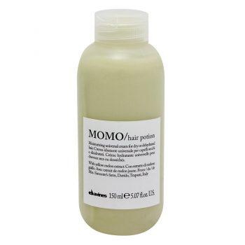 momopotion
